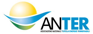 Anter – Associazione Nazionale Tutela Energie Rinnovabili -